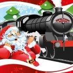 Low res Santa