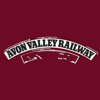Contact Us - Avon Valley Railway